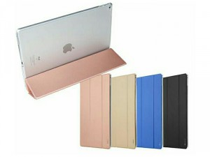 Bao da iPad Pro Touch Series