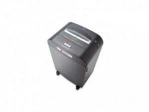 Máy Hủy Giấy GBC RDX 2070