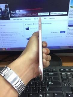 iPhone 6splus xách tay 99%