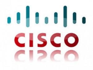 Bán Cisco WS-C2960X-24PS-L