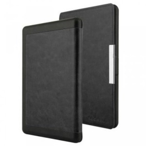 Cover cho Kindle Touchscreen 2016
