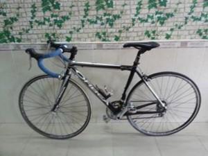 Xe đạp đua ORBEA (Spain),chính hãng