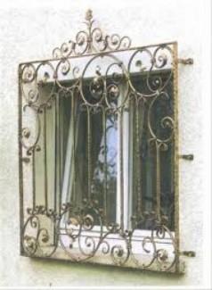 Mẫu  cửa sổ  thiết kế mền mại, sang trọng