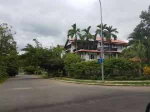 Cần bán gấp đất biệt thự view biển Nha Trang