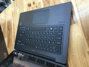 aptop sony vaio Flip svf14N13CX, i5 4200, 8G,...
