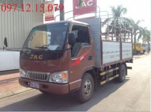 Bán xe tải 1.5 tấn tại hải phòng, bán xe tải...