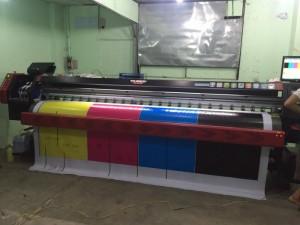 Máy in kỹ thuật số Taimes 3208SN được cung cấp từ MayInQuangCao, gọi đến Hotline 0937 569 868 - Mr Quang để được tư vấn chọn mua
