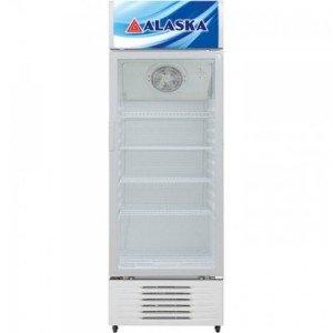 Tủ mát Alaska lc 533H giá rẻ