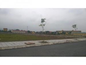 Có 55 suất đất cần bán, giá 280tr/suất, 70m2 , gần Đh Thương Mại, phủ lý.