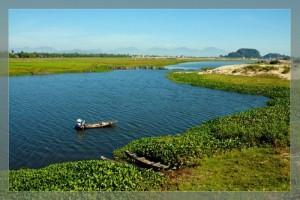 Linkhouse mien trung mở bán dự án sentosa đà nẵng beach