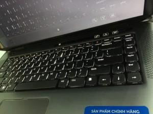Laptop Dell XPS L502X, i7 2670QM, 8G, 500G, vga 1G, zin100%, giá rẻ