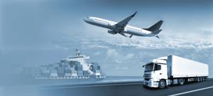 Dịch vụ vận chuyển hàng Trung Quốc về Việt Nam giá rẻ