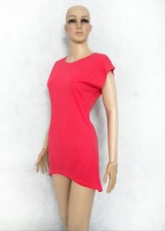 Chuyên bán sỉ quần áo thời trang cho các shop trên toàn quốc giá cực rẻ