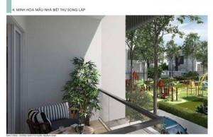 Cần bán nhanh đất nền nằm giữa trung tâm của Đà Nẵng và Hội An Diện