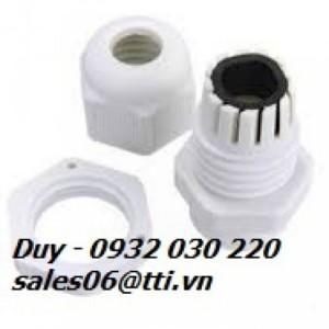 Cable nhựa-kim loại ip68