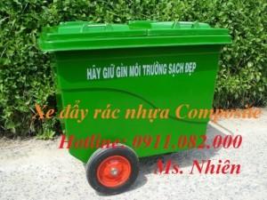 Chuyên sỉ lẻ các loại thùng rác công cộng giá rẻ toàn quốc.