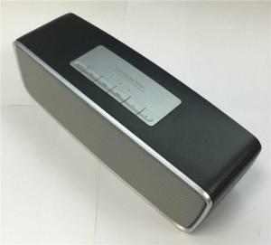 Loa bluetooth - thẻ nhớ S2025 cao cấp