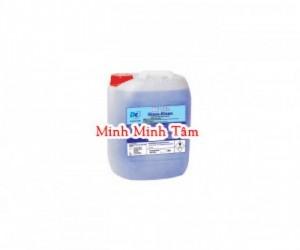 Hóa chất lau kính DC762