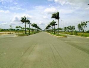Đất nền dự án huyện củ chi, đã có sổ, góp 8...