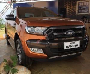 Bán Ranger 2.2 Wiltrack- Tư vấn ký HĐ tận nơi - Liên hệ ngay Mr Huy!