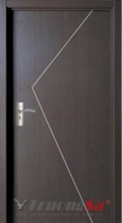 Cửa gỗ hdf, cửa gỗ công nghiệp,cửa phòng ngủ Tại Bình thạnh tân phú ,gò vấp