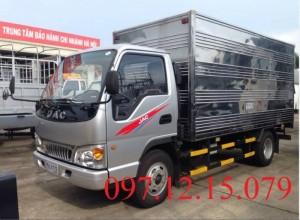 Bán xe tải 3.45 tấn tại hải phòng, bán xe tải...