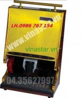 Máy đánh giầy tự động, máy đánh giầy văn phòng SHN-G1 giá rẻ