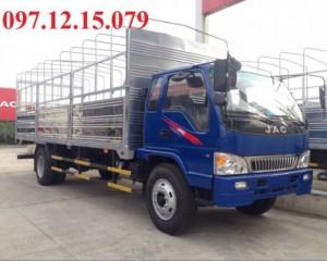 Bán xe tải 8 tấn tại hải phòng, bán xe tải 9...