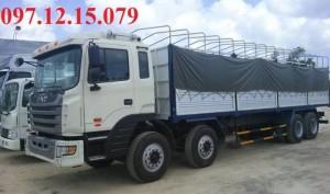 Bán xe tải 4 chân tại hải phòng, bán xe tải 2...