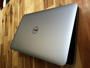 Laptop XPS L321X, i5, 4G, ssd 128G, 13,3in,...