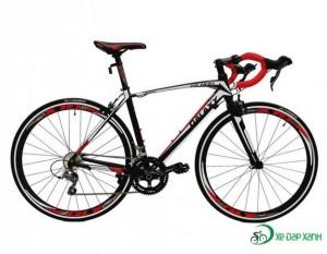 Xe đạp đua Galaxy RL800 HÀNG CHÍNH HÃNG GIÁ...