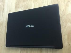 Laptop Asus TP550 , i3, 4030U, 4G, 500G, Cảm...