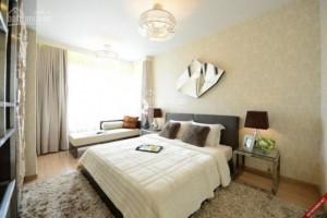 Cho thuê căn hộ Thảo Điền Pearl 2PN nội thất...