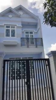 Kdc đại lâm phát residential2 mở bán ngay 19/3,ưu đãi: mua đất tặng nhà chỉ với 260tr/nền