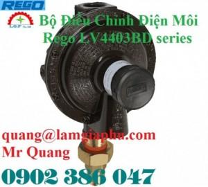 Bộ Điều Chỉnh Điện Môi Rego LV4403BD