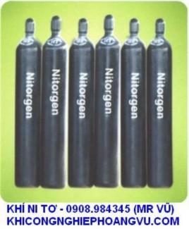 Đổi khí Ni tơ tại TPHCM - Bình Dương - Long An - Tây Ninh - Đồng Nai