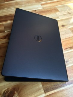 Laptop Dell 3458. i3 5005, 4G, 500G, 99%,...