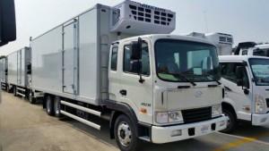 Hd210 nhập khẩu nguyên chiếc