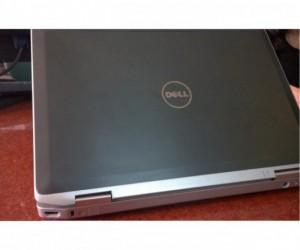 Dell latitude 6420 i7 ram 4GB, HDD 500GB,VGA cạc rời 2GB