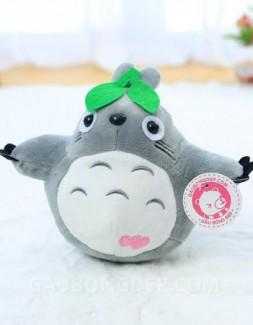 Gấu bông Totoro nhí