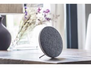 loa Bluetooth remax