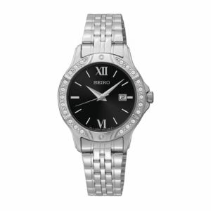 Đồng hồ nữ Seiko Sur861