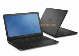 Laptop Dell 16