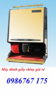 Máy đánh giầy shiny giá rẻ nhất chất lượng