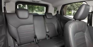 Bán xe Ford Ecosport Titanium đời 2017 giá cực tốt