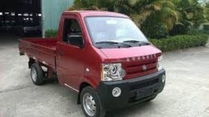 Bán xe tải Dongben 870 kg , 850 kg, 810kg,...