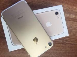OEM - IPhone 7 ram 3GB