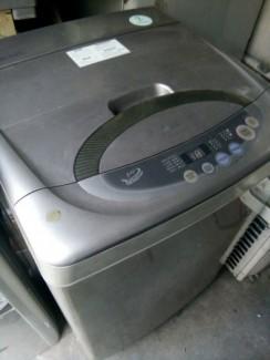 Máy giặt lg 6.5kg