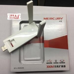 USB kích sóng Wfi Mercury MW302RE