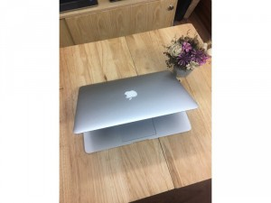 Macbook air 13 inch MD760 - Đẹp như mới